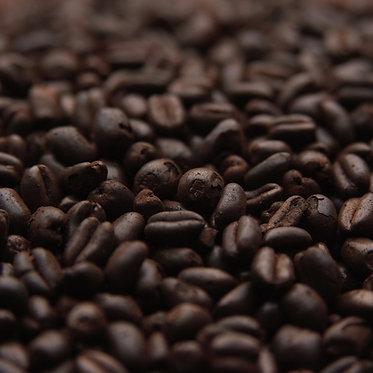 Weyermann® Chocolate Wheat