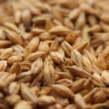 Weyermann® Acidulated Malt