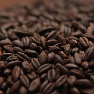 Weyermann Chocolate Rye