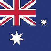 australian_300.jpg