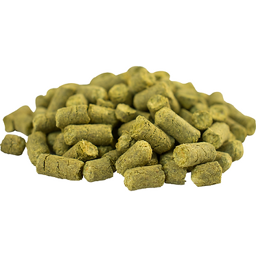 Northern Brewer (GR) Hop Pellets