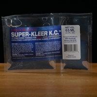 Super-Kleer K.C.™ Fining Kit