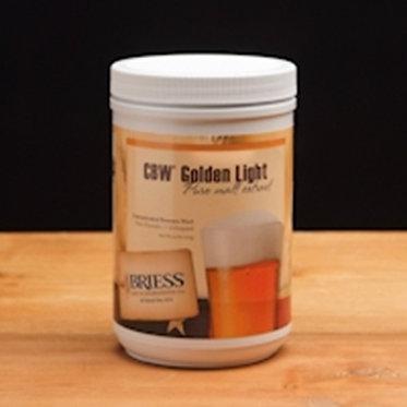 Golden Light LME Single Canister 3.3 lb