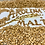 Thumbnail: Carolina Malted Wheat