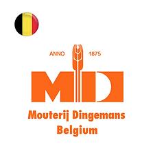 mouterij-dingemans_logo.png