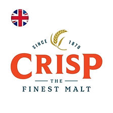 crisp_logo.jpeg