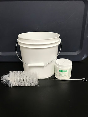 Cleaning Kit I