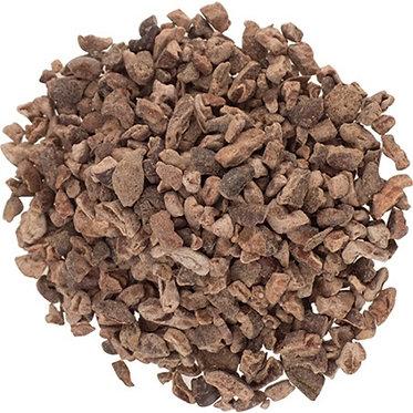 TCHO Cacao Nibs 7.8 oz