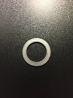 Stainless Steel Washer (smaller)