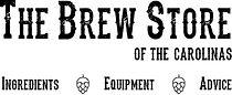 brewstore5.jpg