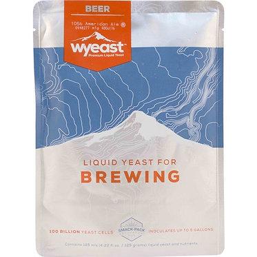Wyeast (Denny's Favorite 50) - 1450