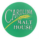 carolina malt logo.jpg