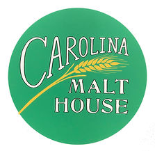 carolina malt logo.jpg