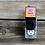 Thumbnail: Anvil Temperature Controller