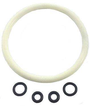 O-ring Set for Ball Lock corny keg