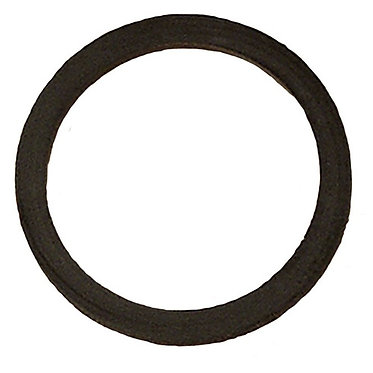 Coupling Gasket For Faucet