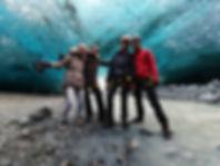 Ice caves.jpg