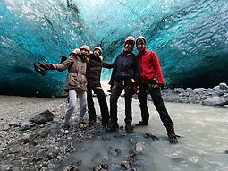 Ice caves.jpg