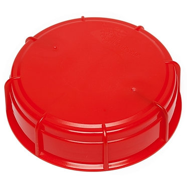 FerMonster Solid Lid