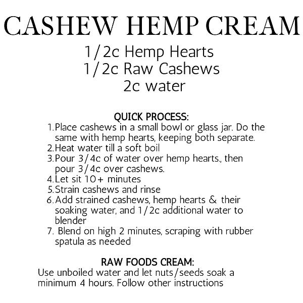 Hemp Cashew Cream.png