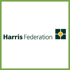 Harris Button.png