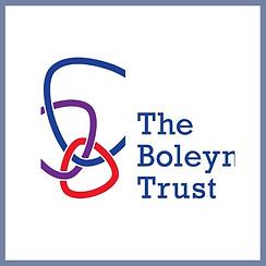 Boleyn Button.png