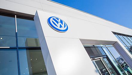 Hedge end VW ext 2.png