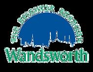 86-866830_london-borough-of-wandsworth-w
