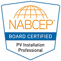 large nabcep-board-certified-pv-installa