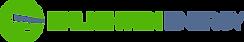 Small Enlighten Energy Logo Final (green