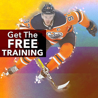 Online Hockey Free Training