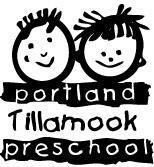 Tillamook logo.jpg