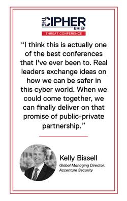 CONF21_KellyBissell_Testimonial