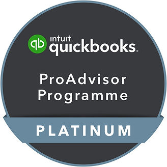 QB Platinum badge.jpg