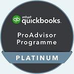 QB Platinum badge 2.jpg