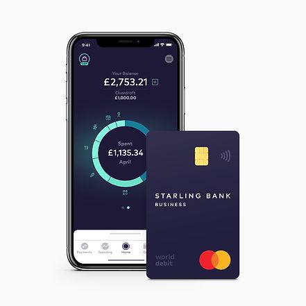 StarlingBank_iPhone-PULSE-card.jpg