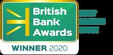 BBA-2020_Winner-Badge-O_Best-British-Ban