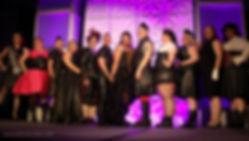 Contestants 2018.jpg