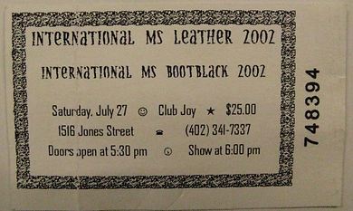 IMsL2002_Tickets2-768x459.jpg