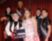 2010IMsL_winners.jpg
