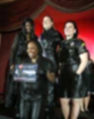 2007IMsL_winners.jpg