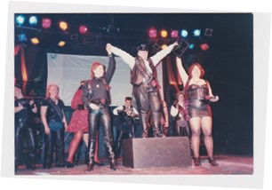 1994thewinneriscolor.jpg
