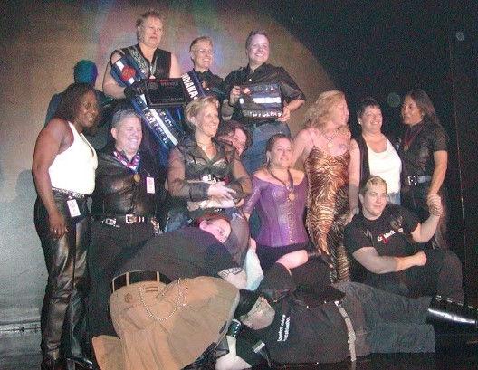 2006_group.jpg