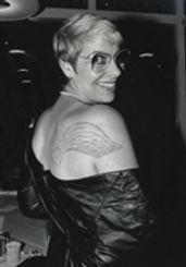 1989suzieshepherd.jpg