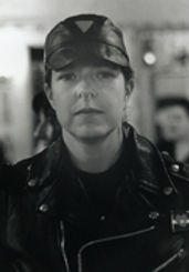 1992blair.jpg