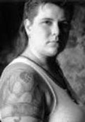 Amy-Press-Photo-1993.jpg