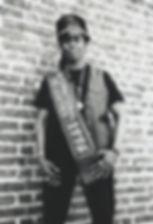 1996jillcarter.jpg