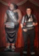 2011winners.JPG