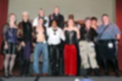 2008IMsL_alumni.jpg