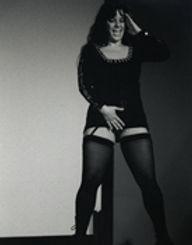 1988shancarr2.jpg